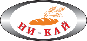 лого Ни-Кай