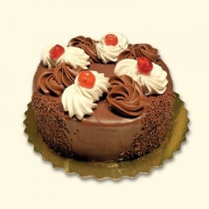 Торти и сладкарски изделия