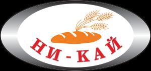 Пекарни НИ-КАЙ