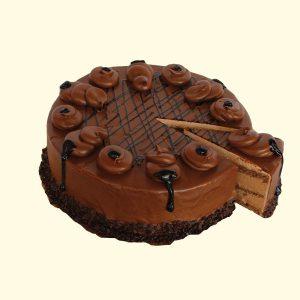 Торта Рамона