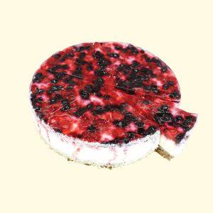 Торта Чизкейк