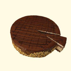 Торта Мока